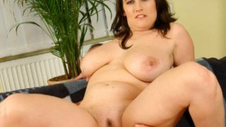Scorching mama will get busy with varied intercourse positions